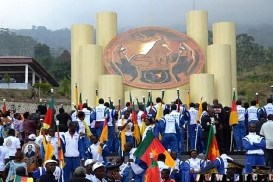 Cameroun : Buea baptisé, « ville de l'excellence ».