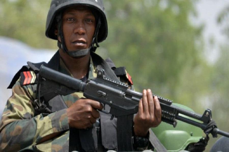 Cameroun-Crise anglophone : Que peut réellement le comité de désarmement, de démobilisation et de réintégration?