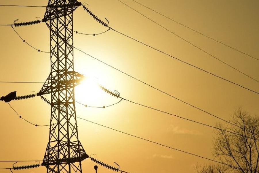 Cameroun-Energie : Le taux d'accès à l'électricité est de 62%