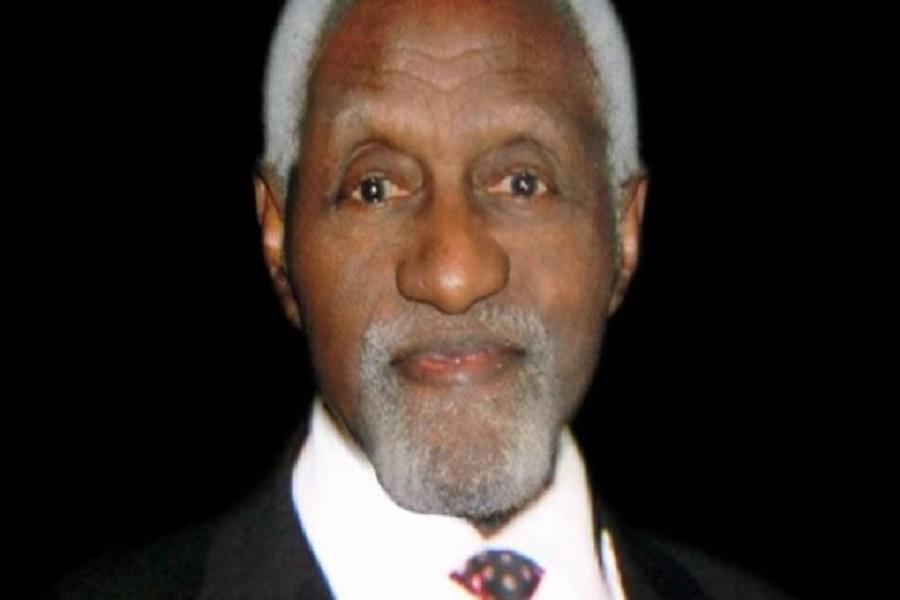 Cameroun : L'ancien Bâtonnier, Me Yondo Black « attaque » (de nouveau)  le président « Paul Biya »