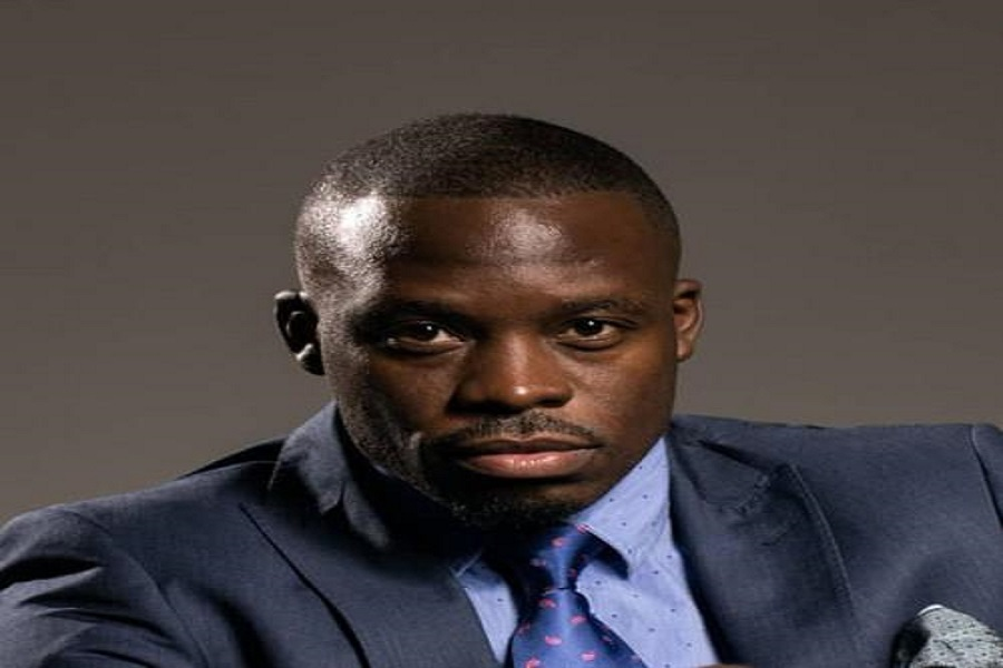 A 34 ans, le Camerounais Philippe Wobiwouo devient le directeur Afrique de la multinationale espagnole Btd