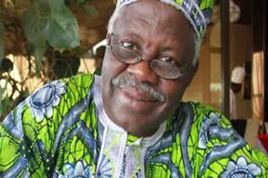 Cameroun : Ayah Paul Abine et Maurice Kamto menacés de mort (capture de conversation)