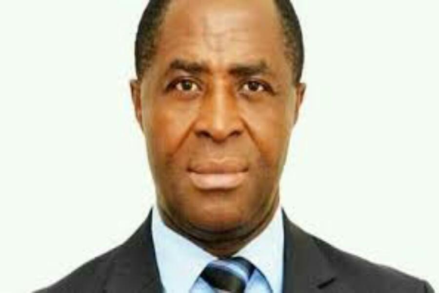 Cameroun – Tribunal militaire : Ayuk Tabe et ses compagnons d'armes jugés dans la nuit