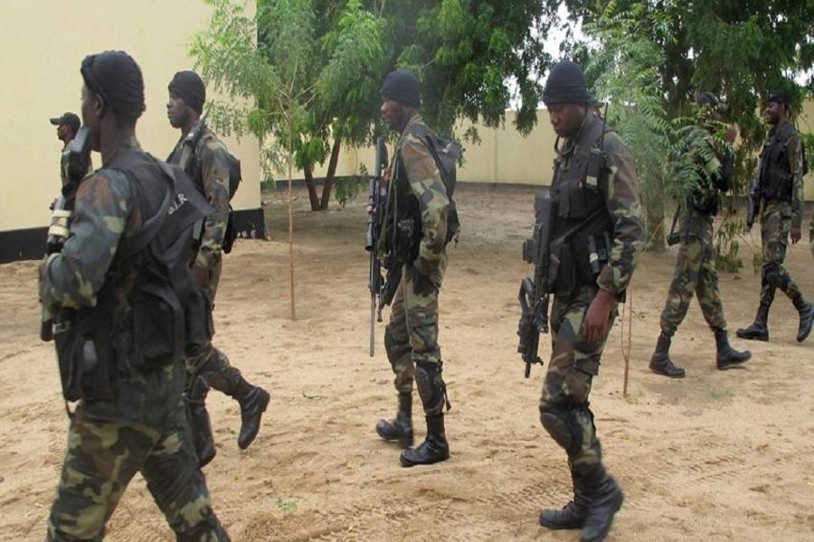 Cameroun : l'atmosphère tendue ce jeudi en zone anglophone.