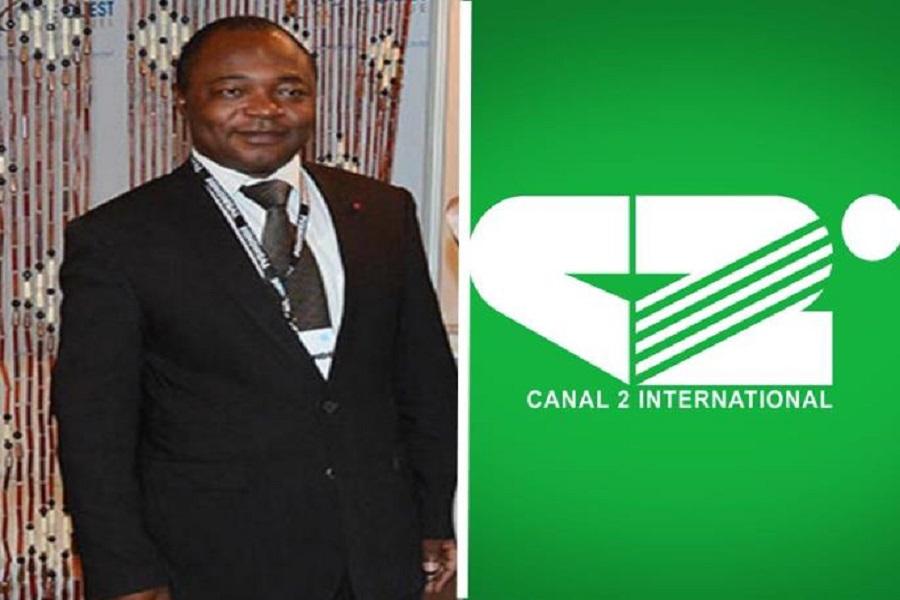 Cameroun : Le DP du journal La météo s'en prend à Emmanuel Chatué pour une affaire de revue de la presse sur Canal 2