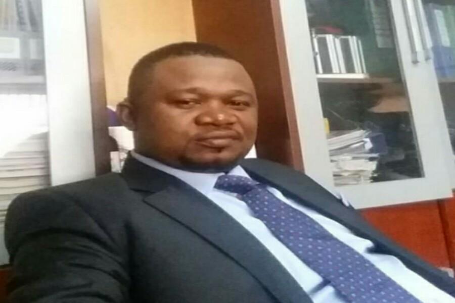 Affaire Amougou Belinga contre David Eboutou : les derniers mots d'une victime tourné vers le pardon