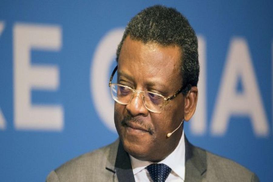 Cameroun-remaniement ministériel : Qui est réellement joseph Dion NGUTE
