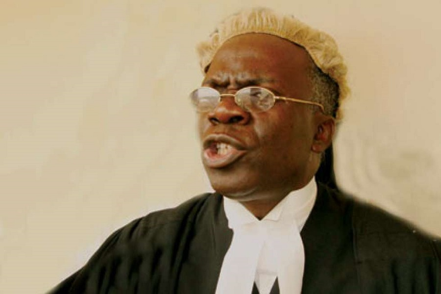 Cameroun-affaire Sisiku Ayuk Tabe: Un avocat nigérian traîne le gouvernement camerounais devant un tribunal