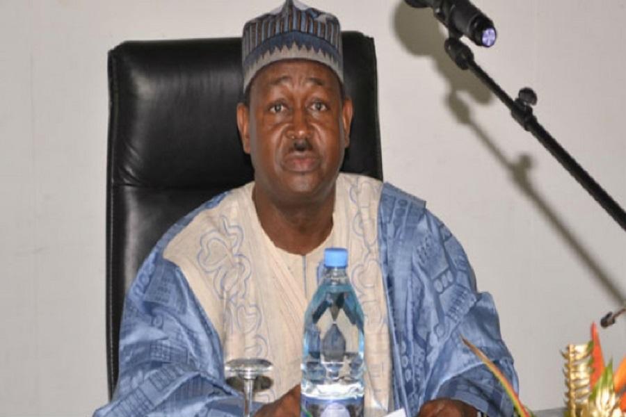 Cameroun : Ibrahim Talba Malla appelé à cumuler la fonction de ministre avec celle de DG (Voir document)