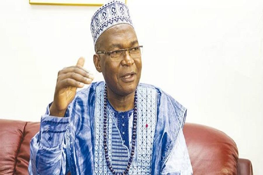 Limogé du gouvernement, le ministre Jean Claude Mbwentchou écrit aux camerounais