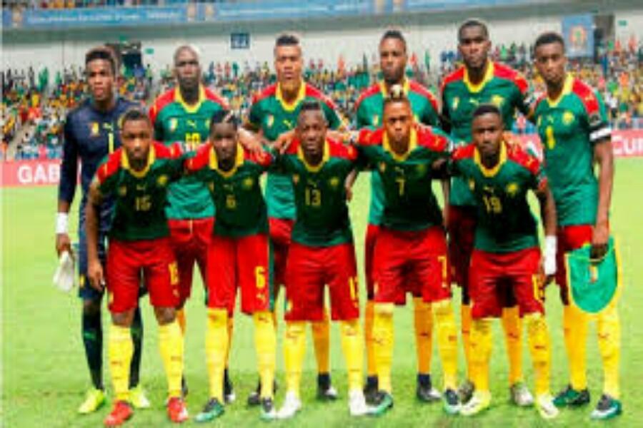 Cameroun – Eliminatoires CAN 2019 : les lions indomptables sur une corde raide