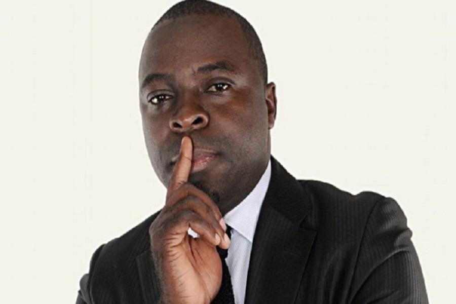 Cameroun-Opinion « Cabral est mon héritier dans la pensée », Martial Bissog