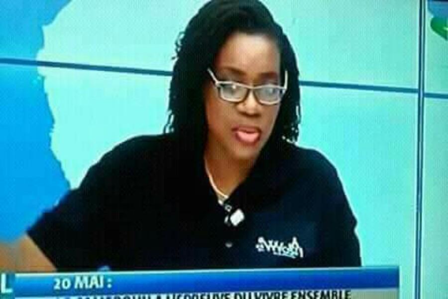 Cameroun – Manifestations du 26 janvier 2019 : Me Michelle Ndoki lance un appel au pardon