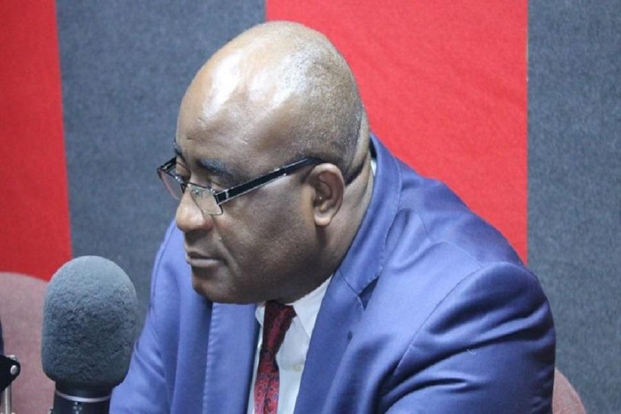 Cameroun : Pascal Charlemagne Messanga Nyamding « Chantal BIYA  doit intercéder nous auprès de son mari… »