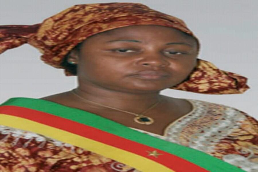 Cameroun – Nécrologie : un autre membre du RDPC qui décède