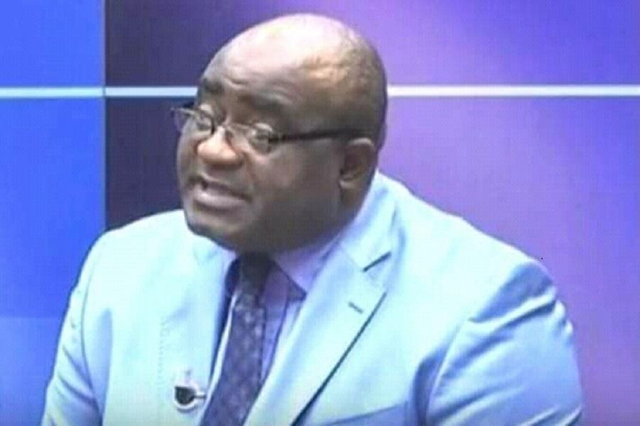 Cameroun: Une seconde poursuite judiciaire en vue contre Messanga Nyamding (voir document)