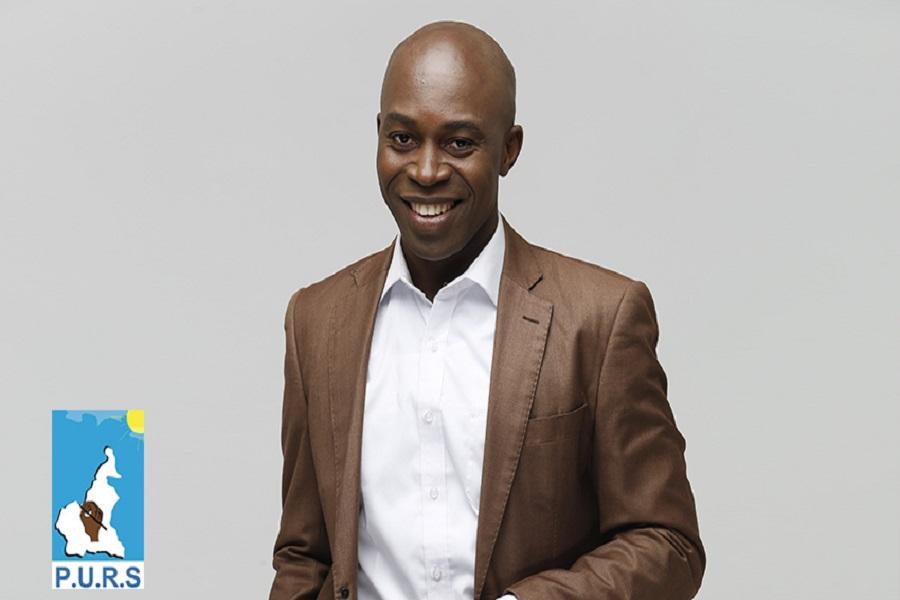 Cameroun : Serges Espoir Matomba invite le nouveau gouvernement à s'inspirer de son projet de société
