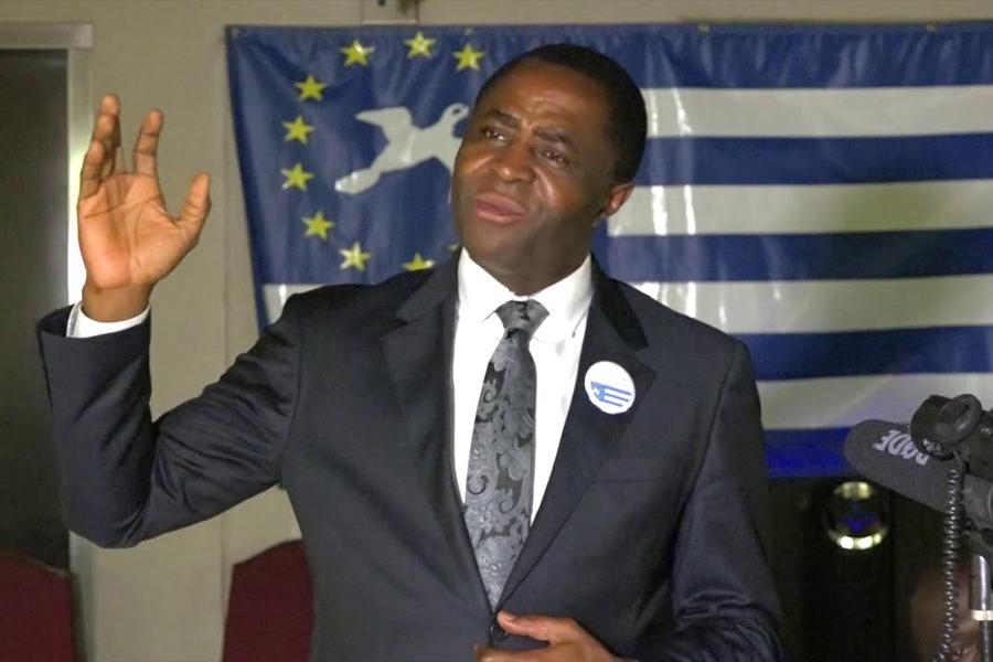 Cameroun-affaire Sisiku et compagnies : les Avocats plaident pour le « rapatriement » des leaders sécessionnistes.