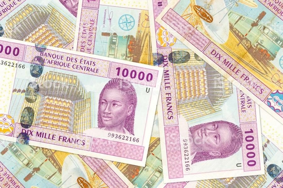 Cameroun : transparency international, le cameroun est l'un des pays les plus corrompus du monde.