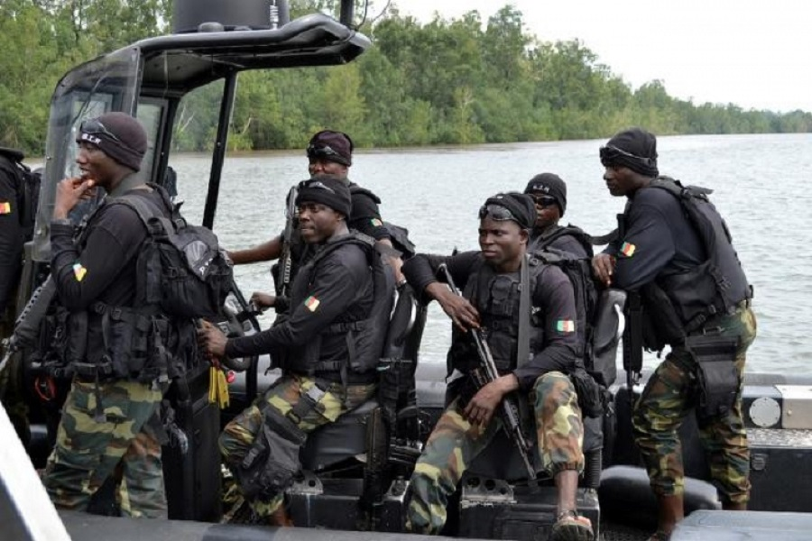 Crise anglophone : Un autre « général » sécessionniste tué  dans le Nord-ouest.
