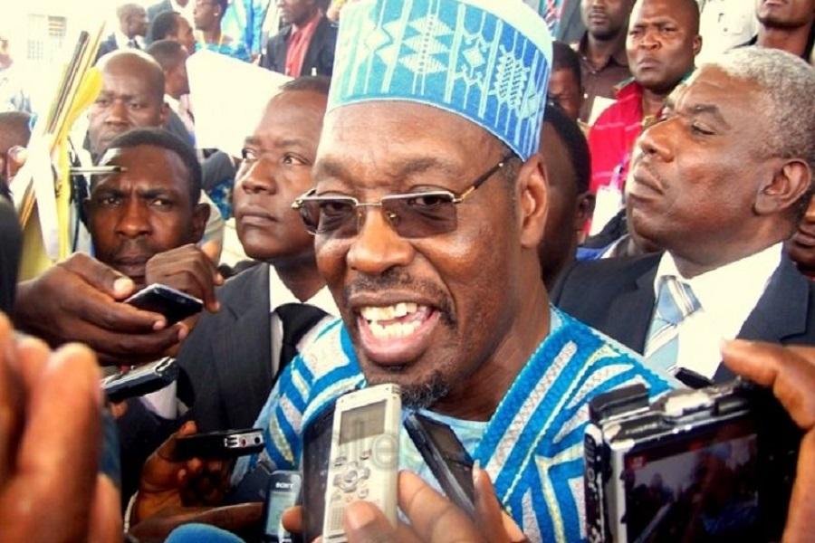 Cameroun-De la communication à l'emploi : Issa Tchiroma se félicite « j'ai fait mon travail avec beaucoup de loyauté et de fidélité »