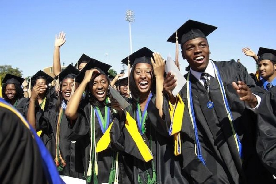 Afrique-Société  : près de 10 millions de diplômés africains chaque année sont sans emploi.
