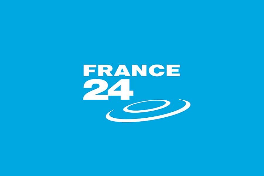 Cameroun : plus de 1 200 Milliards de FCFA déjà décaissés pour la construction des stades, les médias français s'en mêlent