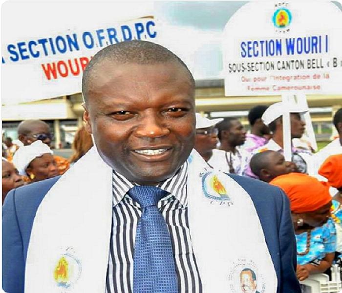 Cameroun : Accusé par la Conac d'un détournement de 32 milliards de FCFA , Congelcam lance une riposte