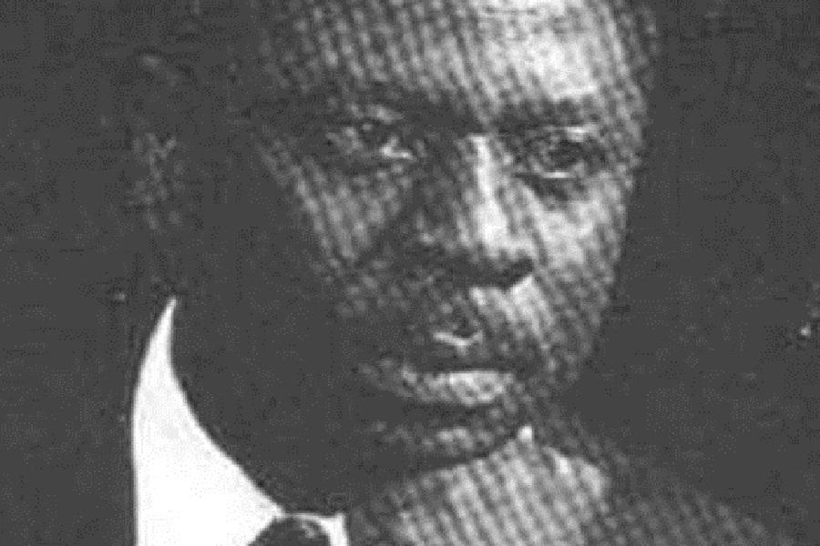 Nécrologie : Un autre milliardaire camerounais s'est éteint