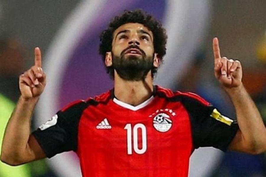 Football : la Coupe d'Afrique des nations 2019 aura lieu en Egypte (officiel)