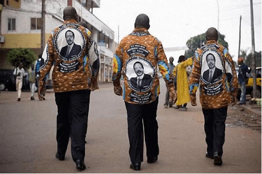 Cameroun : Un conseillé municipal du RDPC claque la porte et rejoint le MRC