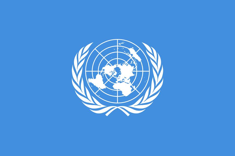 Cameroun : L'Onu prêt à accompagner les autorités nationales d'Afrique centrale