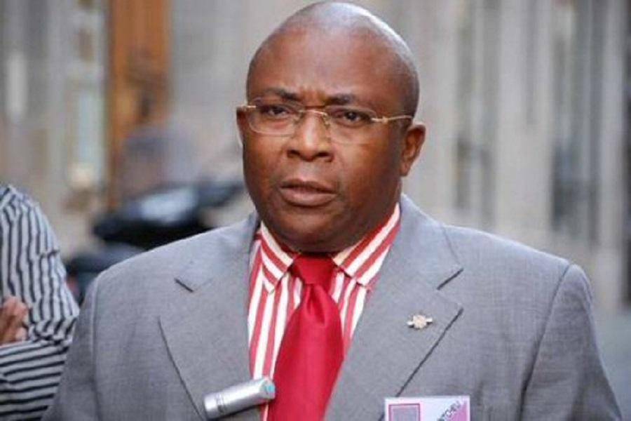 Cameroun-remaniement: Furieux des hommes choisis par Paul Biya, le député  Jean Michel Nintcheu annonce une descente dans la rue