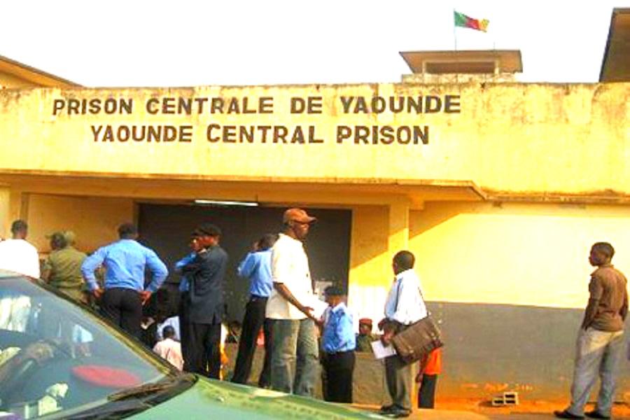 Cameroun-Nécrologie : Un proche de Paul Biya décède à Kondengui