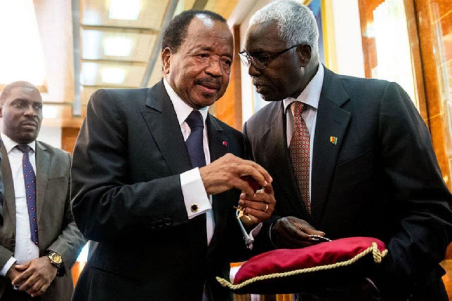 Cameroun-Remaniement ministériel : le nouveau gouvernement des grandes opportunités prend fonction ce lundi