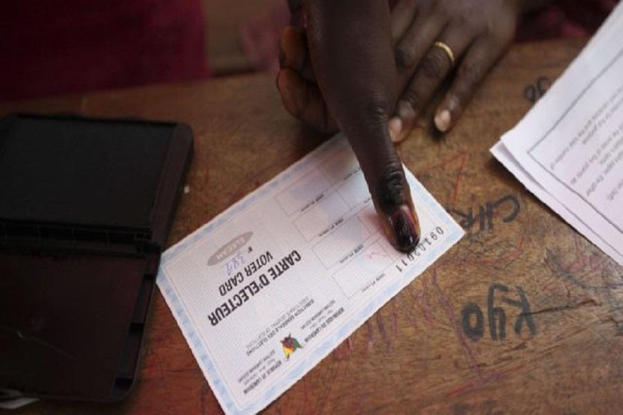 Cameroun-modification du code électoral : l'opposition mobilisée