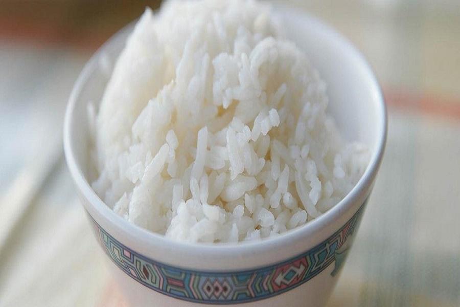 Cameroun-affaire riz en plastique : le propriétaire de la marque Broli claque la porte du GICAM.