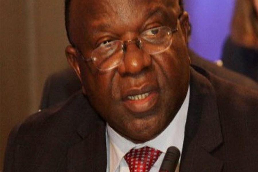 Saccage des ambassades : L'ancien ministre, le professeur Elvis Ngolle Ngolle, demande à Maurice Kamto de présenter des excuses aux Camerounais