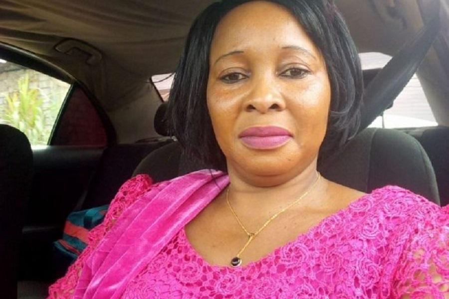 Cameroun : Habiba Issa « Atanga Nji a fait un coup de force pour tuer l'UPC »