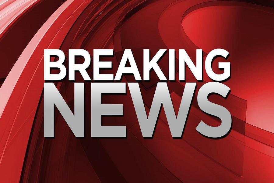 Urgent !!! Le président « élu » le Pr Maurice  Kamto, va désormais à kondengui