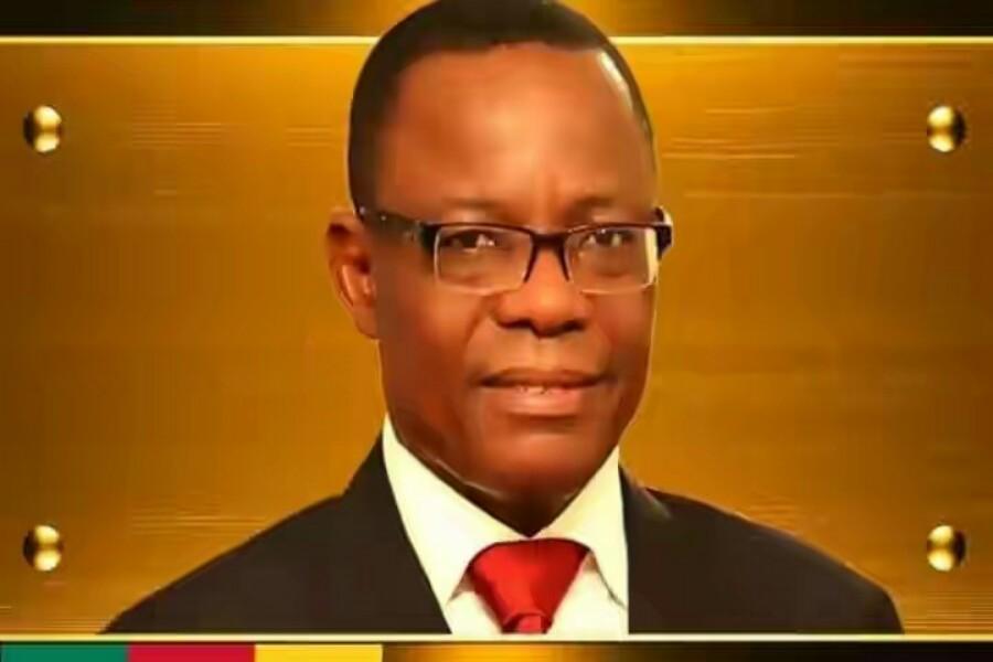 Cameroun : l'opposant Maurice Kamto n'est pas à sa première arrestation sous le régime de Paul Biya, plus de 20 ans en arrière