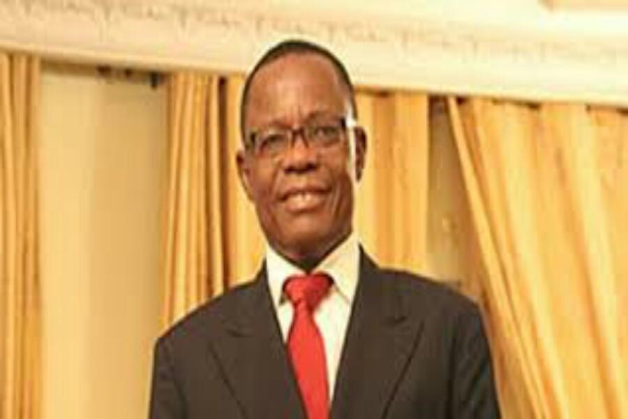 Alerte !!! : Le Gouvernement camerounais vise une condamnation de 10 à 20 ans pour l'opposant Maurice Kamto