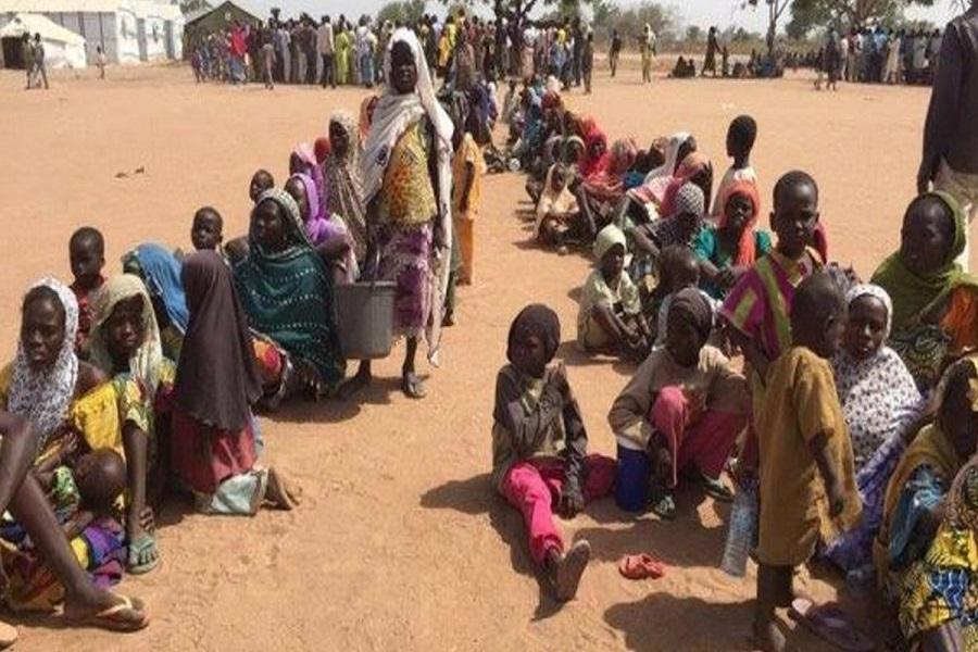 Attaques de Boko Haram : le cameroun exhorté à ouvrir ses frontières aux refugiés nigérians.
