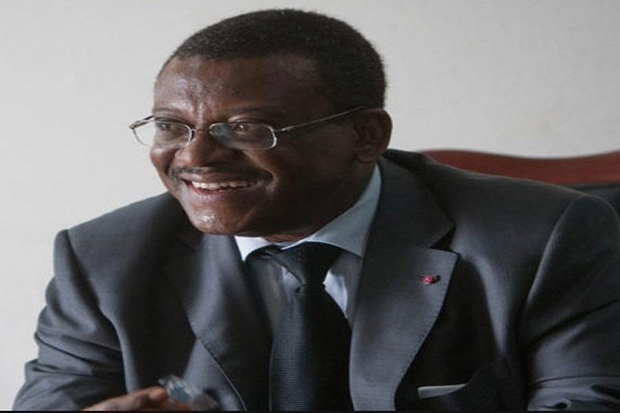 Cameroun : pour la première fois, le premier ministre Dion Ngute représente le chef de l'État au 32e sommet de l'UA.