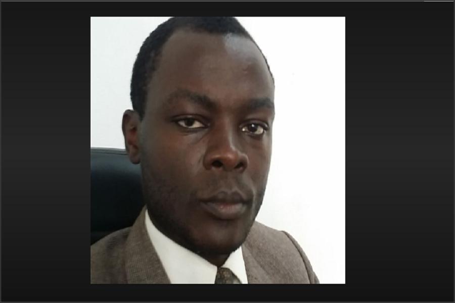 """Claude Wilfried Ekanga fait des compliments à son « frère d'armes », Olivier Bibou Nissack  « le """"tueur de profs"""", le vrai, c'est lui »"""