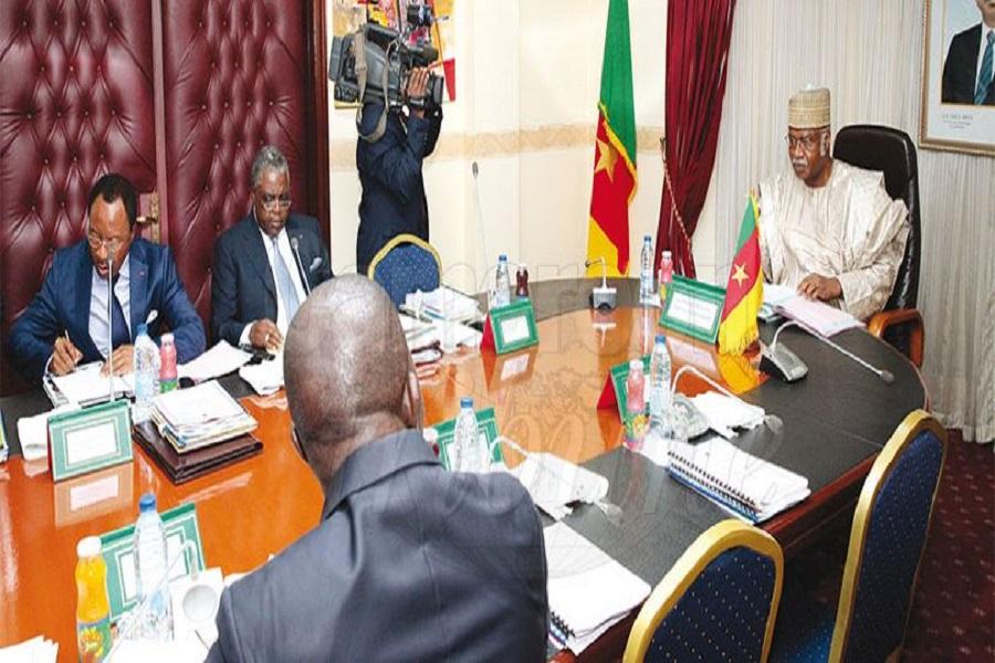 Cameroun-crises sociales : le gouvernement s'engage à accélérer le processus de décentralisation