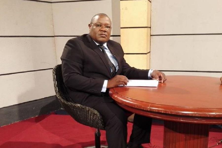 Cameroun :Simon Meyanga réagit après les accusations portées sur Jean Kuete par le journal d'Amougou Belinga
