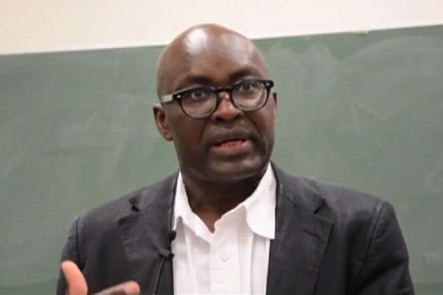 Cameroun : « Un pays au bord de  l'éclatement »  Achille Mbembe