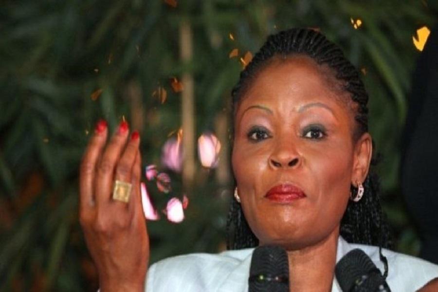 Accusée d'alimenter la haine tribale sur les réseaux sociaux, Calixthe Beyala envoie un message émouvant aux camerounais