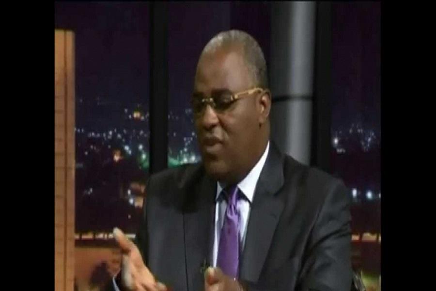 Propos controversés de Me Jean De Dieu Momo sur la Crtv, Ibrahim chérif pointé du doigt